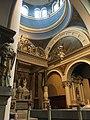 Done interior of the Church of St Joseph, Highgate.jpg