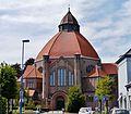 Dongen Sint Laurentius 1.jpg