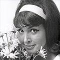 Donna Loren 1964.jpg