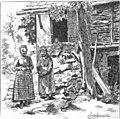 Donnet - Le Dauphiné, 1900 (page 264 crop).jpg