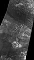 Doom Mons, Sotra Patera, Mohini Fluctus.png