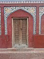 Door in Shahi Mosque.jpg