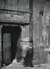Door to Sebil Montahar (1906) - TIMEA.jpg