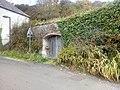 Door to coalyard 03.jpg