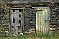 Doors (9380553428).jpg