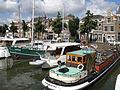 Dordrecht Nieuwe Haven 8.JPG