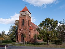 Dorfkirche Bliesdorf.jpg