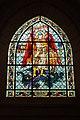 Dormans vitrail Chapelle 29002.jpg