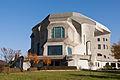 Dornach-Goetheanum.jpg