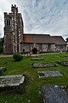 Dorney Court- Church of St. James the Less (geograph 5505406).jpg