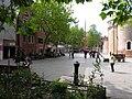 Dorsoduro, 30100 Venezia, Italy - panoramio (454).jpg