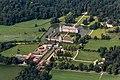 Dorsten, Lembeck, Schloss Lembeck -- 2014 -- 1980.jpg
