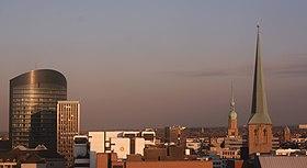 Dortmund panorama.jpg