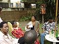 Douala 2005 21.JPG