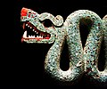 Double Headed Serpent Aztec BM.jpg