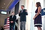 Doug Ducey, Mitt Romney & Martha McSally (45231818292).jpg