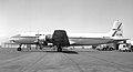Douglas DC-7A United Air Lines (4922435946).jpg