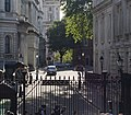 Downing Street, London (geograph 4597900).jpg
