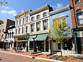 Downtown - Frankfort, Kentucky - DSC09296.JPG