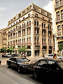 Downtown Beirut (4694803550).jpg