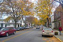 Downtown Millbrook, NY.jpg