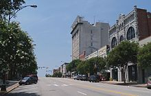 Downtown Salisbury 10.jpg