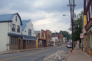 Downtown South Fallsburg, NY.jpg