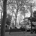 Downtown Walnut Creek 02 BW.jpg