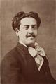 Dr. António Macedo Papança - O Contemporâneo, 1880.png