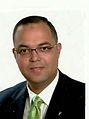 Dr. Hossam El-Shazly .jpg