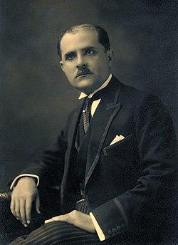 Dr. Luis Antonio Eguiguren.jpg