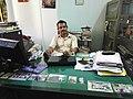 Dr. Prakash Paryeinkar.jpg