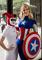 DragonCon 2012 - Marvel and Avengers photoshoot (8082139146).jpg