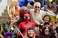DragonCon 2012 - Marvel and Avengers photoshoot (8082153828).jpg