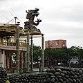 Dragon Pavilion 龍亭 - panoramio.jpg