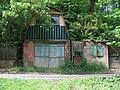 Draháňské údolí če. 156, garáž.jpg