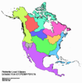 Drainage basin map.png