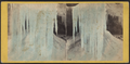 Drapery of ice, Kauterskill Falls, by E. & H.T. Anthony (Firm) 4.png