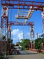 Drawbridge in Dewey, Culebra.jpg