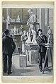 Drawing, A Sculptor's Studio, ca. 1892 (CH 18383773).jpg