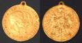 Dreibund Medaille.png