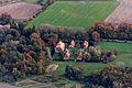 Drensteinfurt, Mersch, Haus Venne -- 2014 -- 3878.jpg
