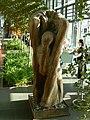 Dresden, Eißner, Das Kind im Mann 04.jpg