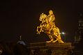 Dresden, Goldener Reiter, 001.jpg