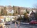 Dresden - Loschwitz - geo.hlipp.de - 32422.jpg