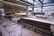 Set Construction Wikipedia