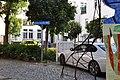 Dresden Neustadt Edward-Snowden-Platz.jpg