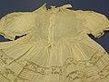 Dress, baby (AM 517079-8).jpg