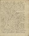 Dressel-Lebensbeschreibung-1773-1778-009.tif