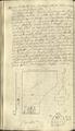 Dressel-Stadtchronik-1816-084.tif